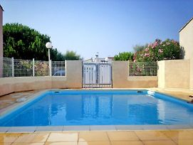 Holiday Home Le Hameau Catalan photos Exterior