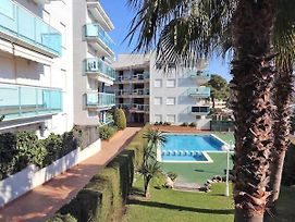 Apartment La Caleta Cap Salou photos Exterior