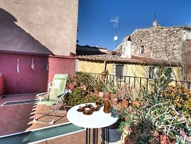 Holiday Home Sant Joan photos Exterior