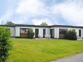 Holiday Home Type 2Si photos Exterior