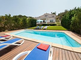 Holiday Home Costabella photos Exterior