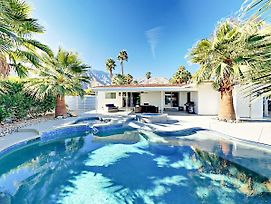 Casa Little Tuscany Private Heated Pool & Spa 2 Bedroom Home photos Exterior