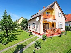 Holiday Home Balaton H442 photos Exterior