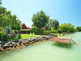 Holiday Home Balaton H2083 photos Exterior