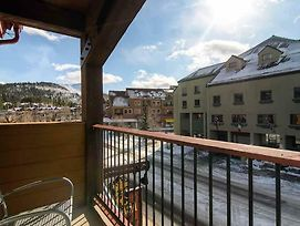 Der Steiermark By Breckenridge Resort Managers photos Exterior