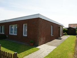 Holiday Home Sta Rtebeker photos Exterior