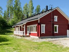 Holiday Home Kerssintie 6 A photos Exterior