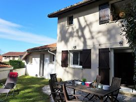 Holiday Home Clos Du Sabaou photos Exterior