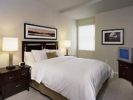 Oakwood Tempe photos Room