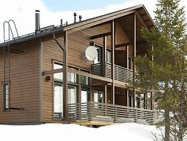 Holiday Home Kotka B photos Exterior
