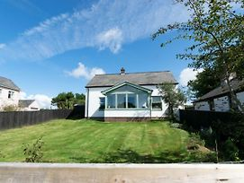 Holiday Home Bwthyn photos Exterior