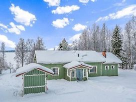 Holiday Home Lehto photos Exterior