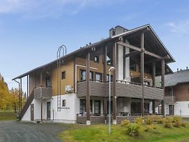 Holiday Home Tahko 4Seasons photos Exterior
