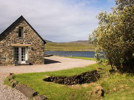 Holiday Home The Steading photos Exterior