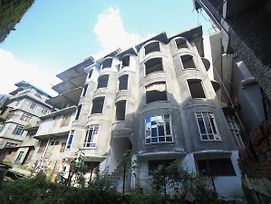 Cozy 1Br Stay On Mall Road, Manali photos Exterior