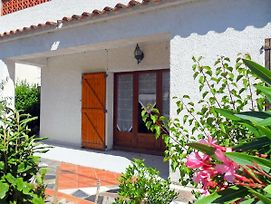 Holiday Home Josiane photos Exterior