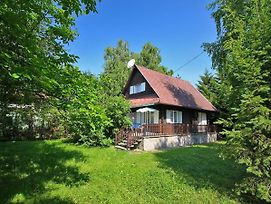 Chalet Balaton H330 photos Exterior