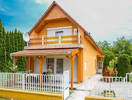 Holiday Home Balaton 511-1 photos Exterior