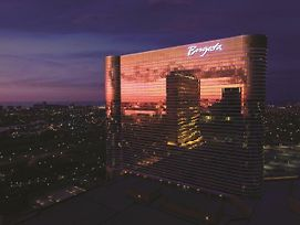 Borgata Hotel Casino & Spa photos Exterior