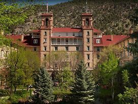 Hotel Colorado photos Exterior