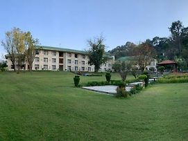 Country Inn & Suites By Radisson, Vaishno photos Exterior
