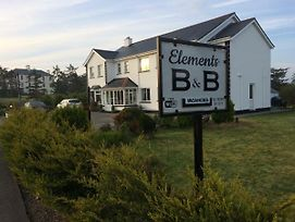 Elements B&B photos Exterior