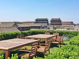 The Emperor Beijing Qianmen photos Exterior