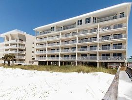 The Palms 304: Master Bdrm Balcony Access Beach Service Included photos Exterior