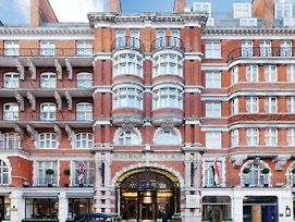 St. James' Court, A Taj Hotel, London photos Exterior