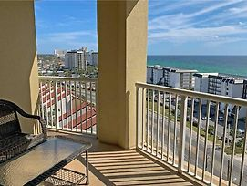 Gulf View 1 Bedroom & 2 Baths Home photos Exterior