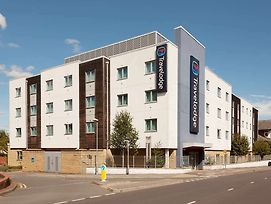 Travelodge Bracknell Central photos Exterior