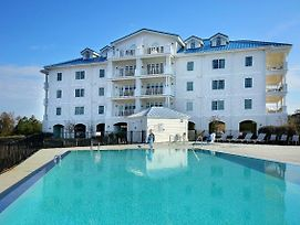 Waterside Resort By Capital Vacations photos Exterior