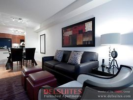 Delsuites Nuvo photos Room