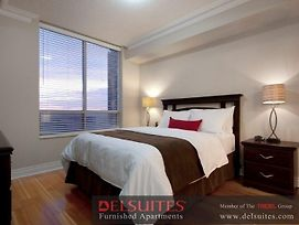 Delsuites Avondale photos Room