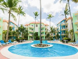 Palm Suites A3 - Walk To The Beach, Grocery & Dining Free Wi-Fi photos Exterior