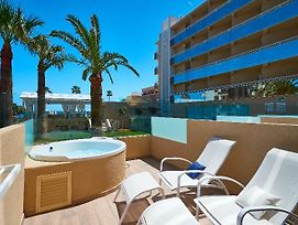 Protur Bonamar Hotel (Adults Only) photos Exterior