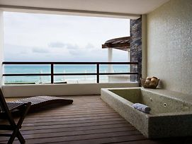 Senses Riviera Maya Adults Only All Inclusive photos Exterior