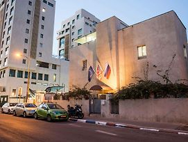 Trio Tel Aviv photos Exterior
