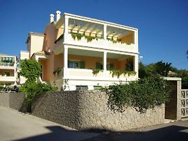 Piano'S House In Corfu Town photos Exterior