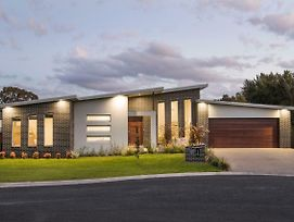 Luxury Living Right In The Heart Of Mudgee photos Exterior
