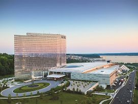 Mgm National Harbor photos Exterior