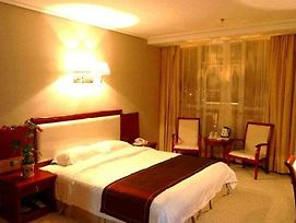 Guangming Hotel photos Room