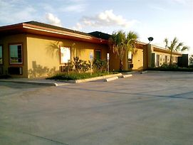 Americas Best Value Inn Extended Stay Dilley photos Exterior