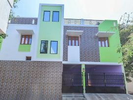 Marked Down - 1Bhk Home In Bhubaneswar photos Exterior