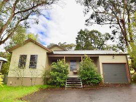 Scenic Cottage Of Katoomba photos Exterior
