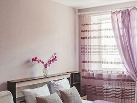 Apartment Lilac By Neotel photos Exterior