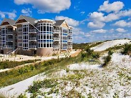 Watersound Compass Point By 360 Blue photos Exterior