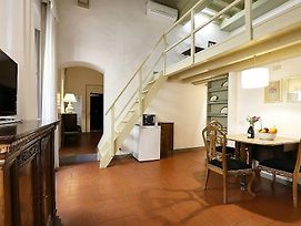 Oltrarno Villa Sleeps 6 Air Con Wifi photos Exterior