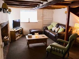 Pike Cottage, Fully Equipped Property Set On The River Deben, A Great Place To Stay photos Exterior