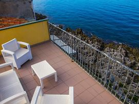 Bordonaro Apartments Cefalu photos Exterior